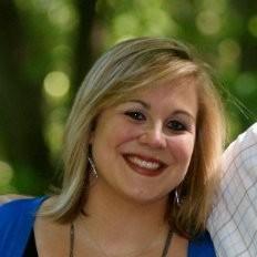 Kristen Roush